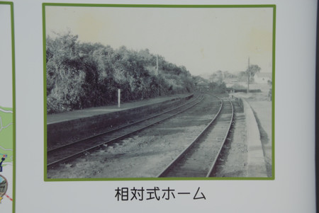 Dsc_0669