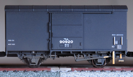 Dsc_0371_s