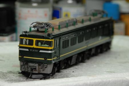 Dsc_0608_2