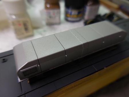 Dscn7205