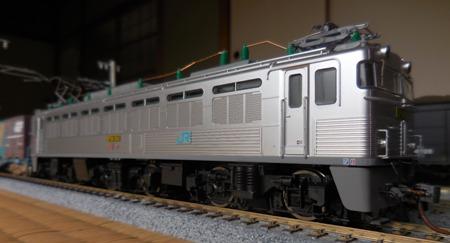 Dscn7212
