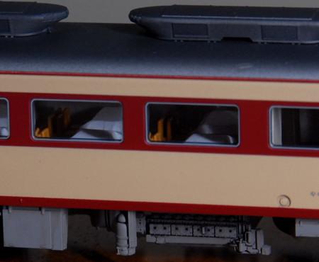 Dsc_0434