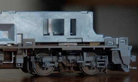Dsc_0541