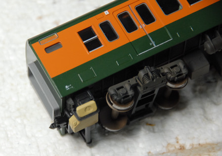Dsc_0747