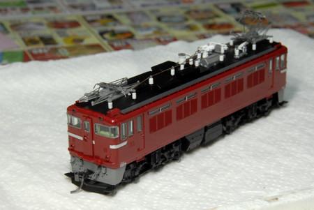 Dsc_0784